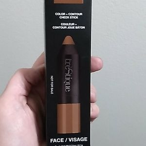Trestique Color + Contour Cheek Stick fullsize